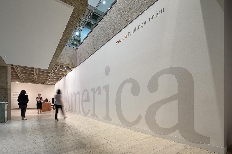 FRD-AGNSW-America-5.jpg