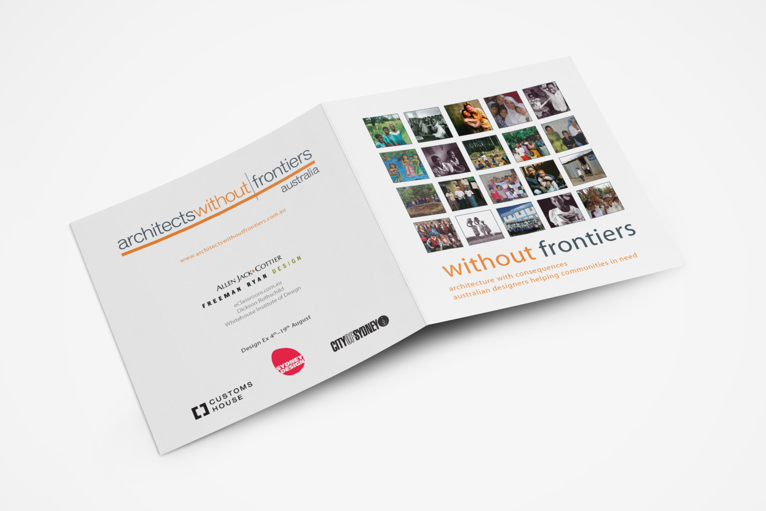 FRD-WithoutFrontiers-Graphics-Invitation-1.jpg