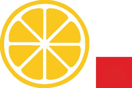 404-lemon-aid_300px.png