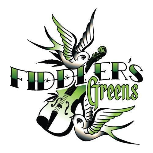 fdg-logo.jpg