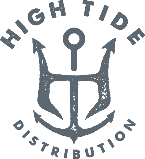 high-tide-distro-logo.png