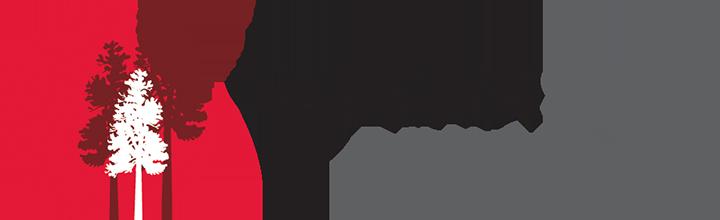 GSL-logo-large.png