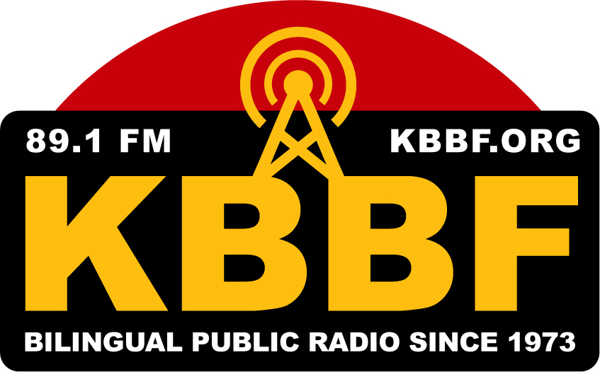 KBBF_RECT-gold.jpg