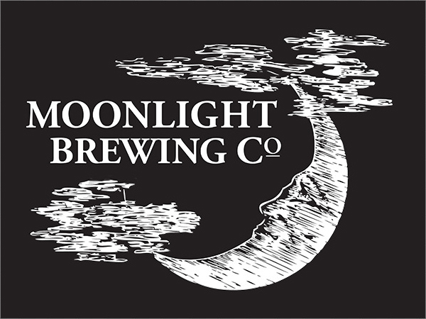 moonlight-brewing-logo.jpg