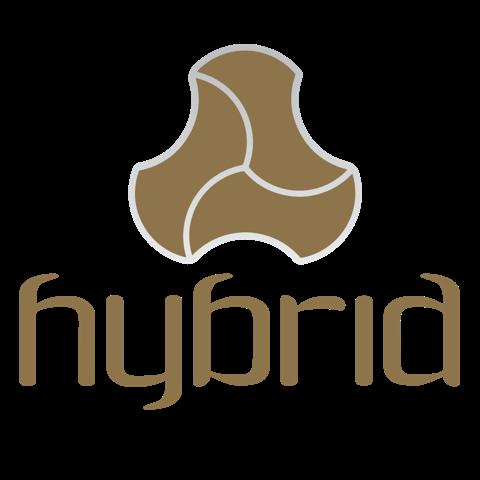 Hybrid-logo-tall-1000px.png