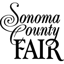 sonoma-county-fair.png