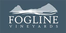 fogline-logo.jpg