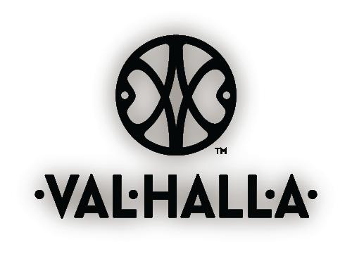 valhalla-logo.png