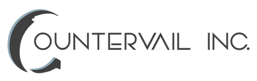 countervail-logo.png