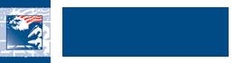 AAPS-logo.png