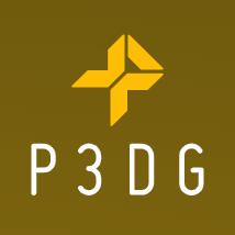 p3dg-logo.png