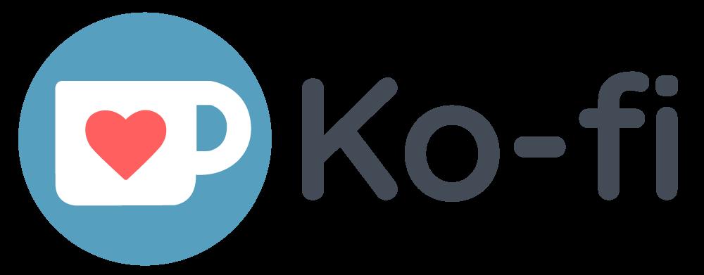 Ko-fi_Logo_Blue_1000px.png