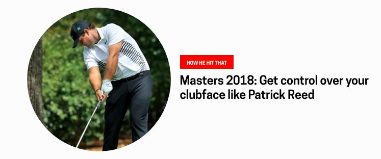 GolfDigest_PatrickReed.png