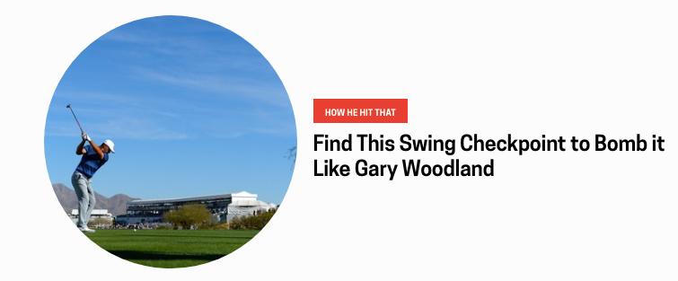 GolfDigest_GaryWoodland.png