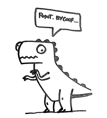 the-saurus.png