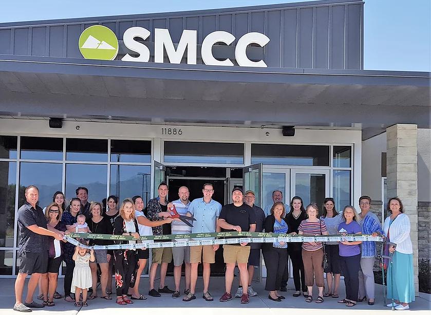 Copy of SMCC