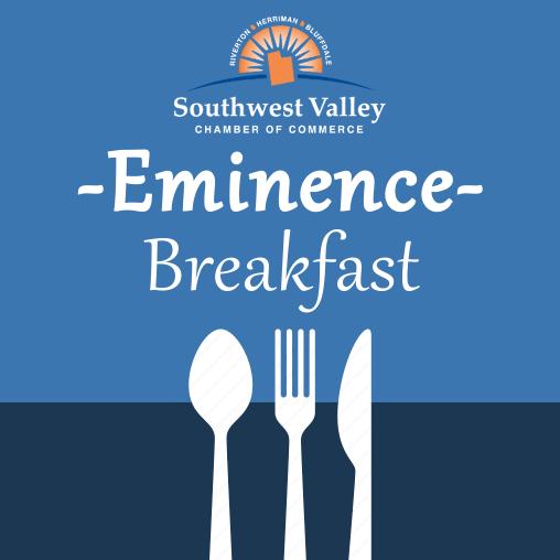 Monthly Eminence Breakfast.JPG