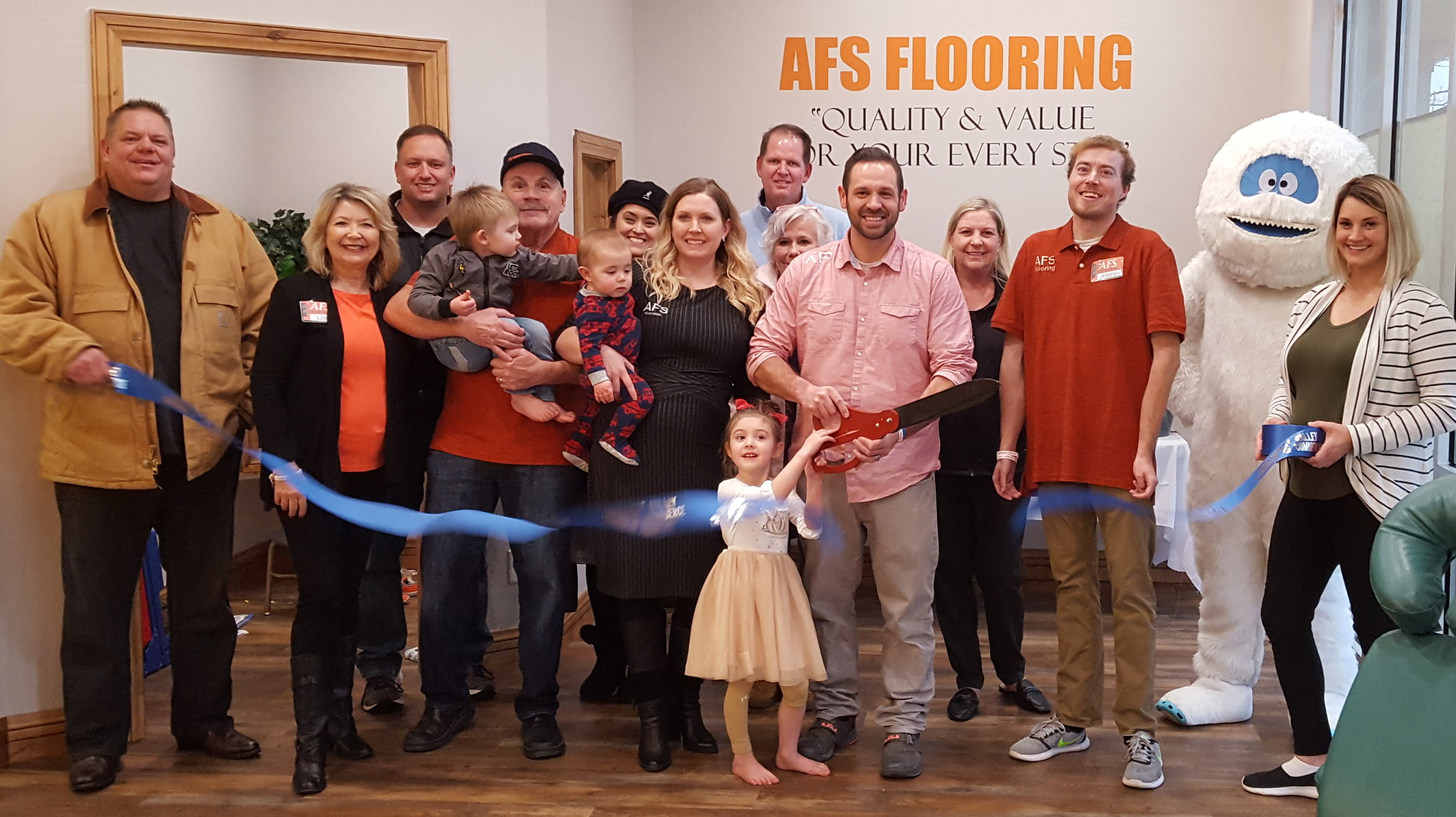 AFS Flooring.jpg