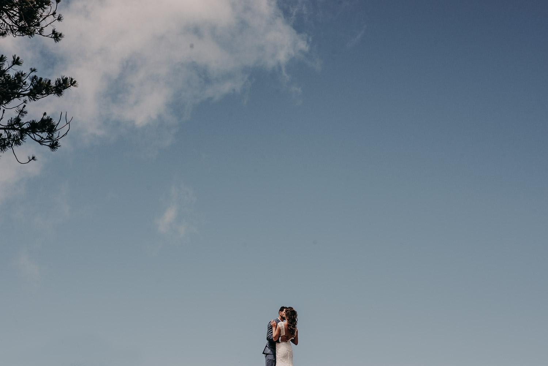 Olivia_Kyle_Mt_Hood_Wedding_0210.jpg