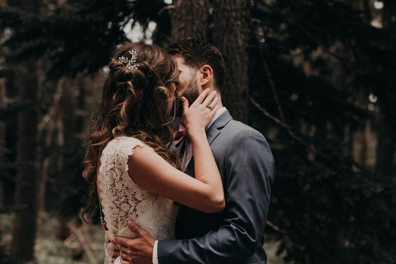 Olivia_Kyle_Mt_Hood_Wedding_0219.jpg