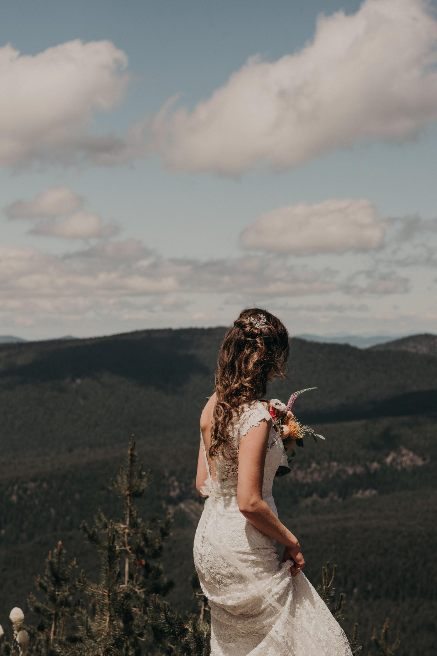 Olivia_Kyle_Mt_Hood_Wedding_0221.jpg