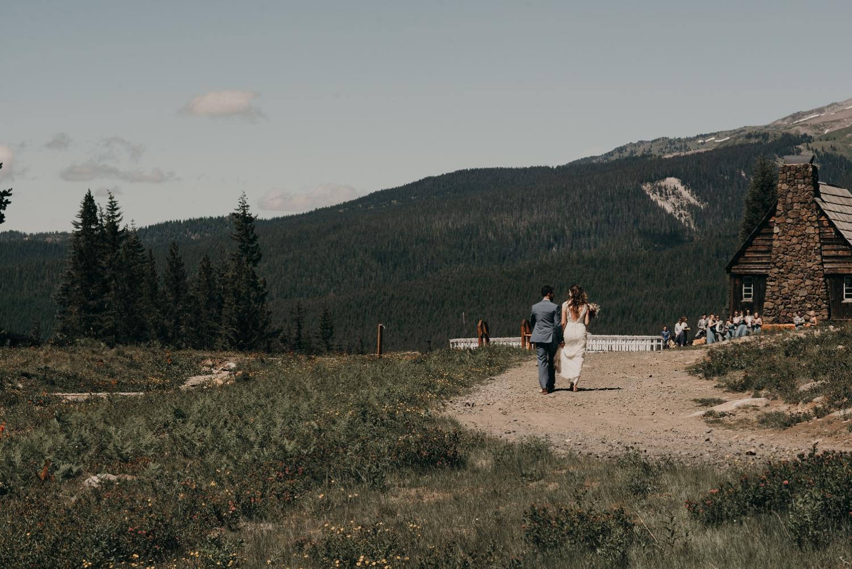 Olivia_Kyle_Mt_Hood_Wedding_0224.jpg