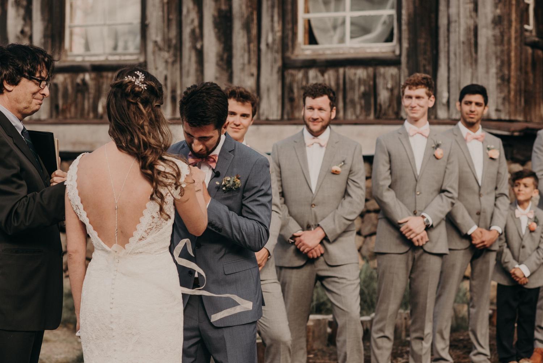 Olivia_Kyle_Mt_Hood_Wedding_0229.jpg