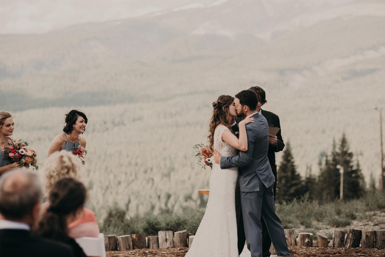 Olivia_Kyle_Mt_Hood_Wedding_0230.jpg