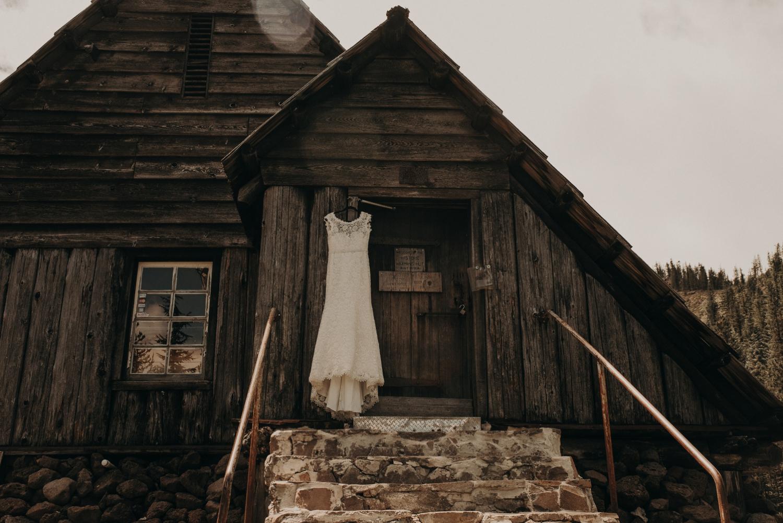 Olivia_Kyle_Mt_Hood_Wedding_0232.jpg