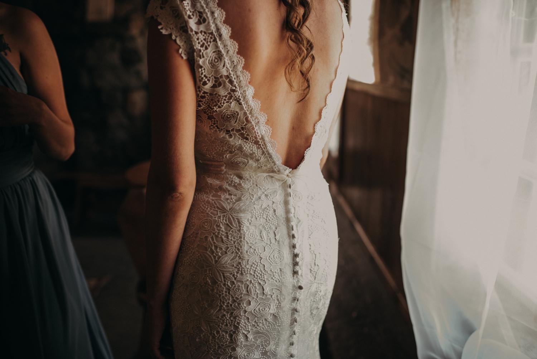 Olivia_Kyle_Mt_Hood_Wedding_0238.jpg