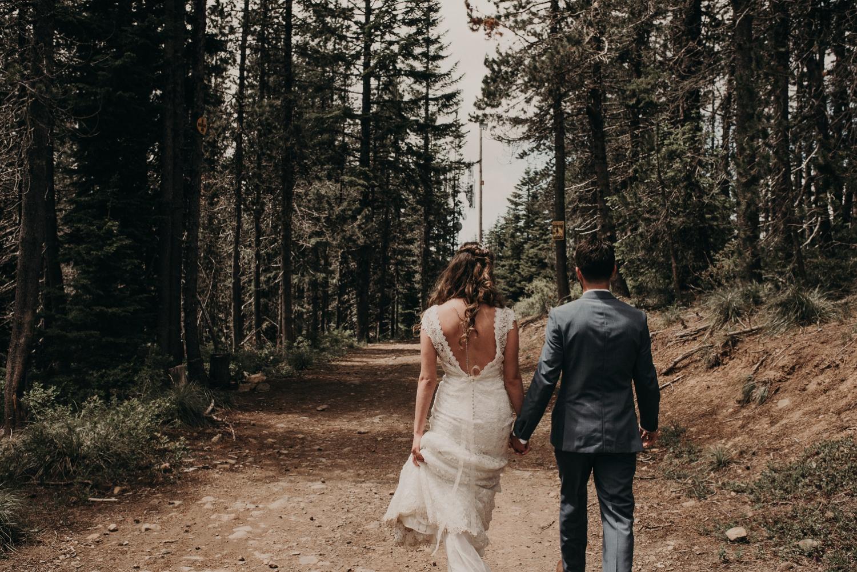 Olivia_Kyle_Mt_Hood_Wedding_0250.jpg