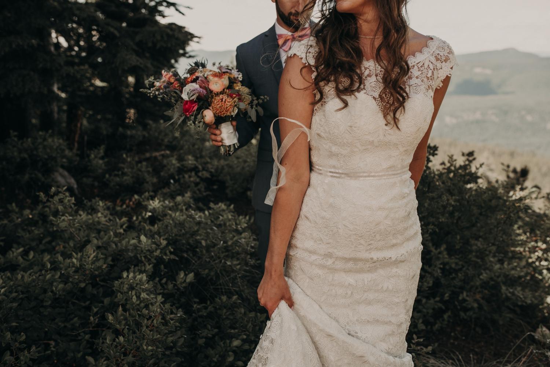Olivia_Kyle_Mt_Hood_Wedding_0253.jpg