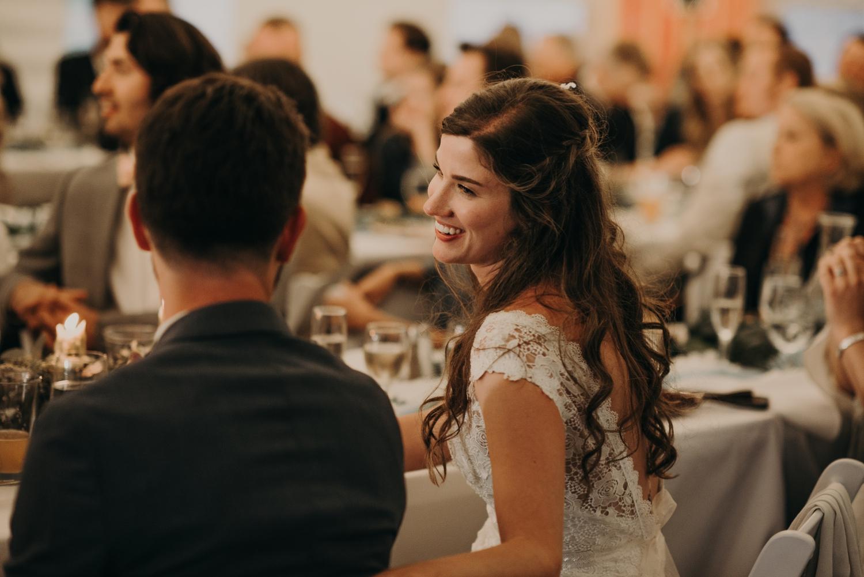 Olivia_Kyle_Mt_Hood_Wedding_0257-1.jpg
