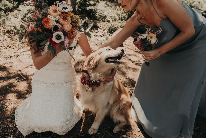 Olivia_Kyle_Mt_Hood_Wedding_0259.jpg