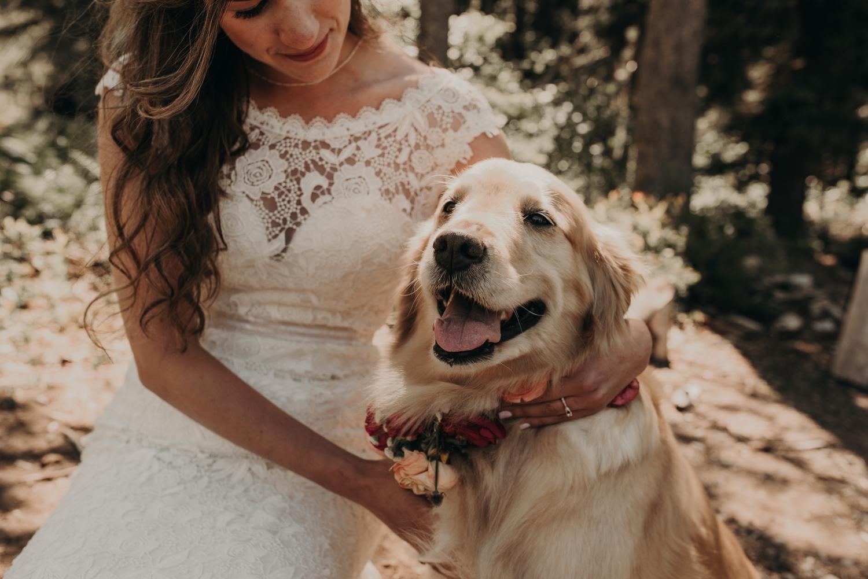 Olivia_Kyle_Mt_Hood_Wedding_0260.jpg