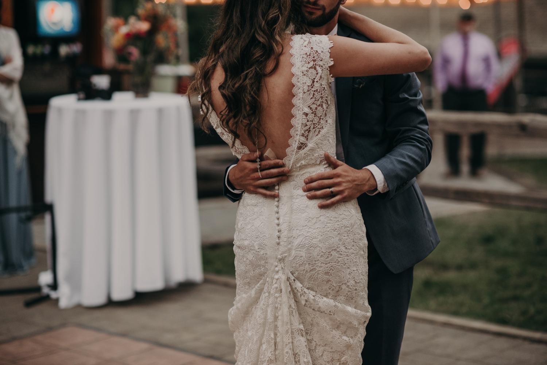 Olivia_Kyle_Mt_Hood_Wedding_0264.jpg