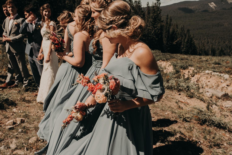 Olivia_Kyle_Mt_Hood_Wedding_0271.jpg