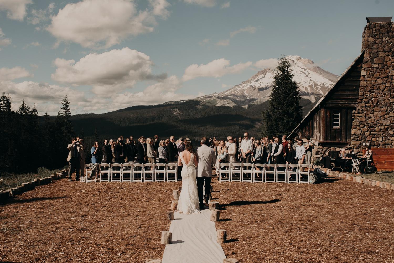 Olivia_Kyle_Mt_Hood_Wedding_0278.jpg