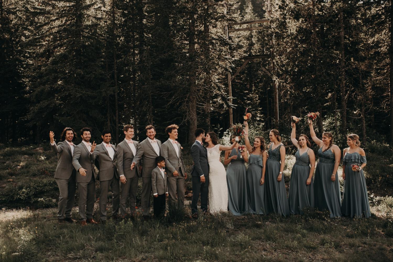 Olivia_Kyle_Mt_Hood_Wedding_0283.jpg