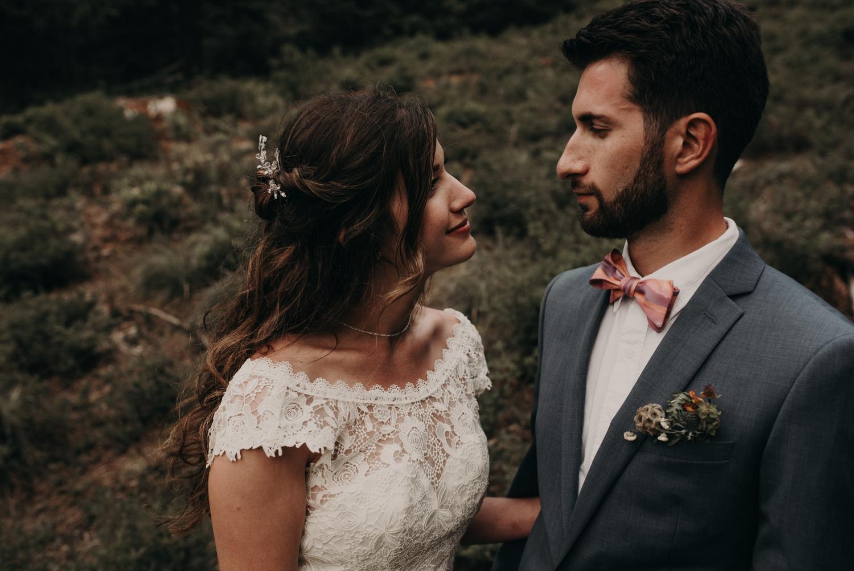 Olivia_Kyle_Mt_Hood_Wedding_0294.jpg