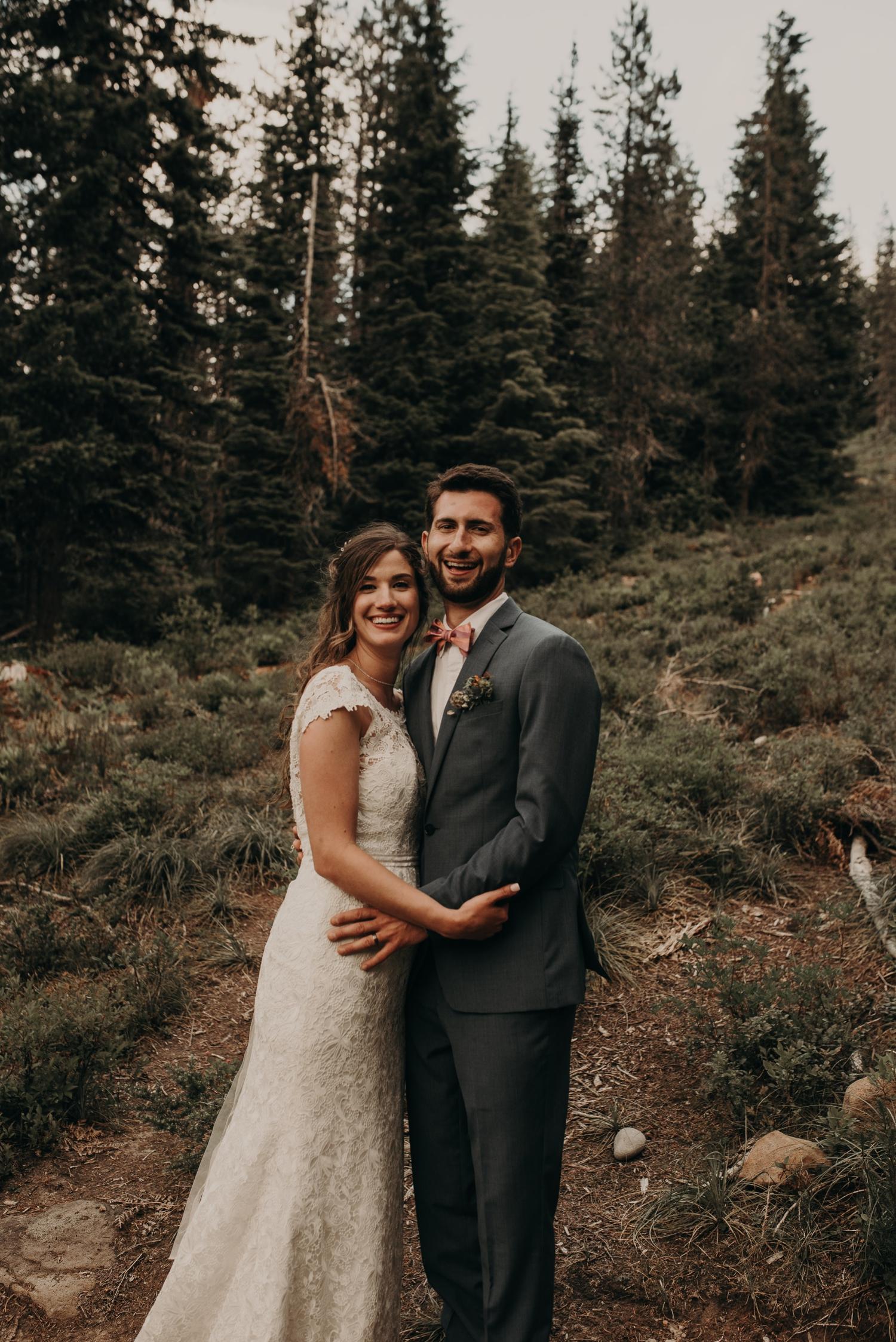 Olivia_Kyle_Mt_Hood_Wedding_0297.jpg
