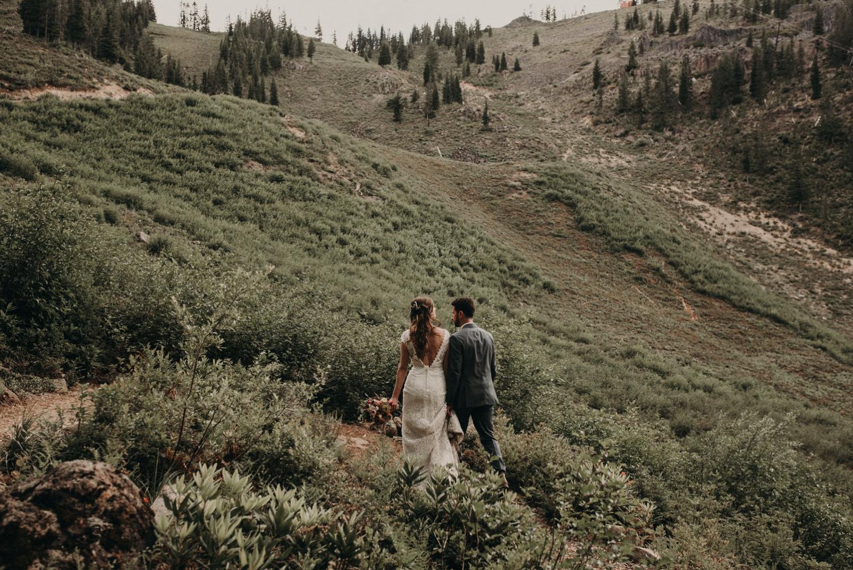 Olivia_Kyle_Mt_Hood_Wedding_0298.jpg