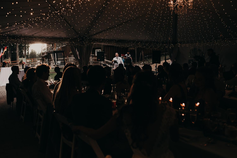 Olivia_Kyle_Mt_Hood_Wedding_0321.jpg