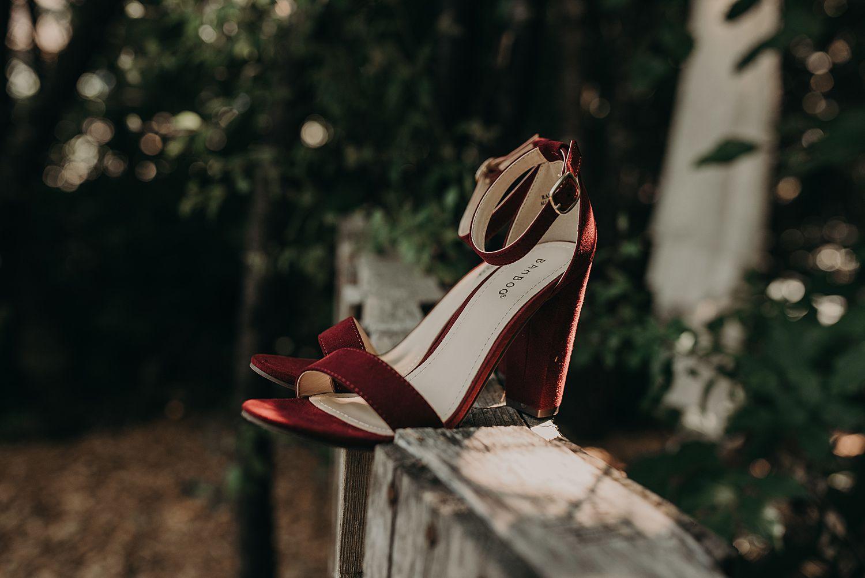 Genna-Dante-Washington-Wedding-July-14th_2018_0252.jpg