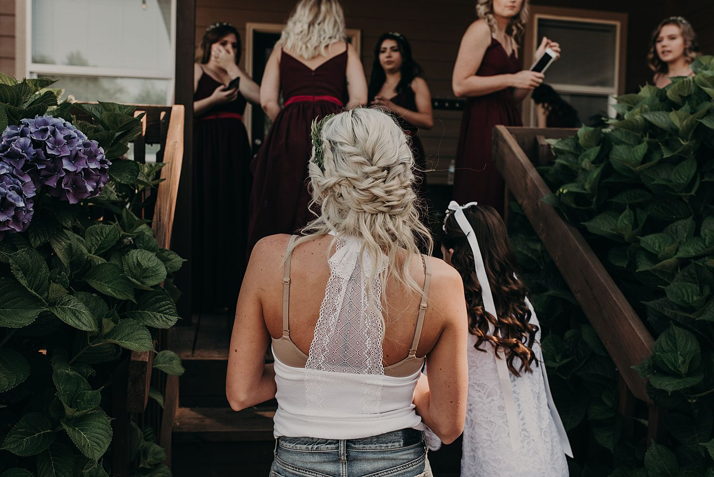 Genna-Dante-Washington-Wedding-July-14th_2018_0254.jpg