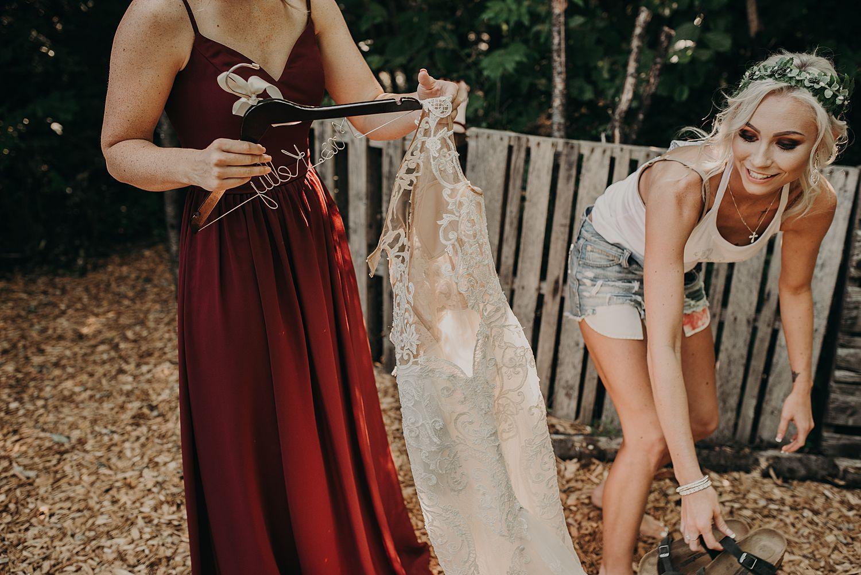 Genna-Dante-Washington-Wedding-July-14th_2018_0255.jpg