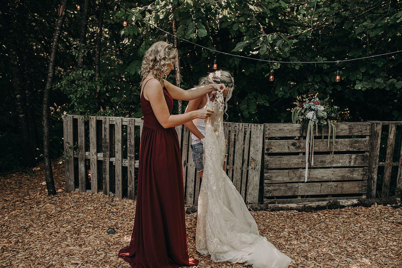 Genna-Dante-Washington-Wedding-July-14th_2018_0256.jpg