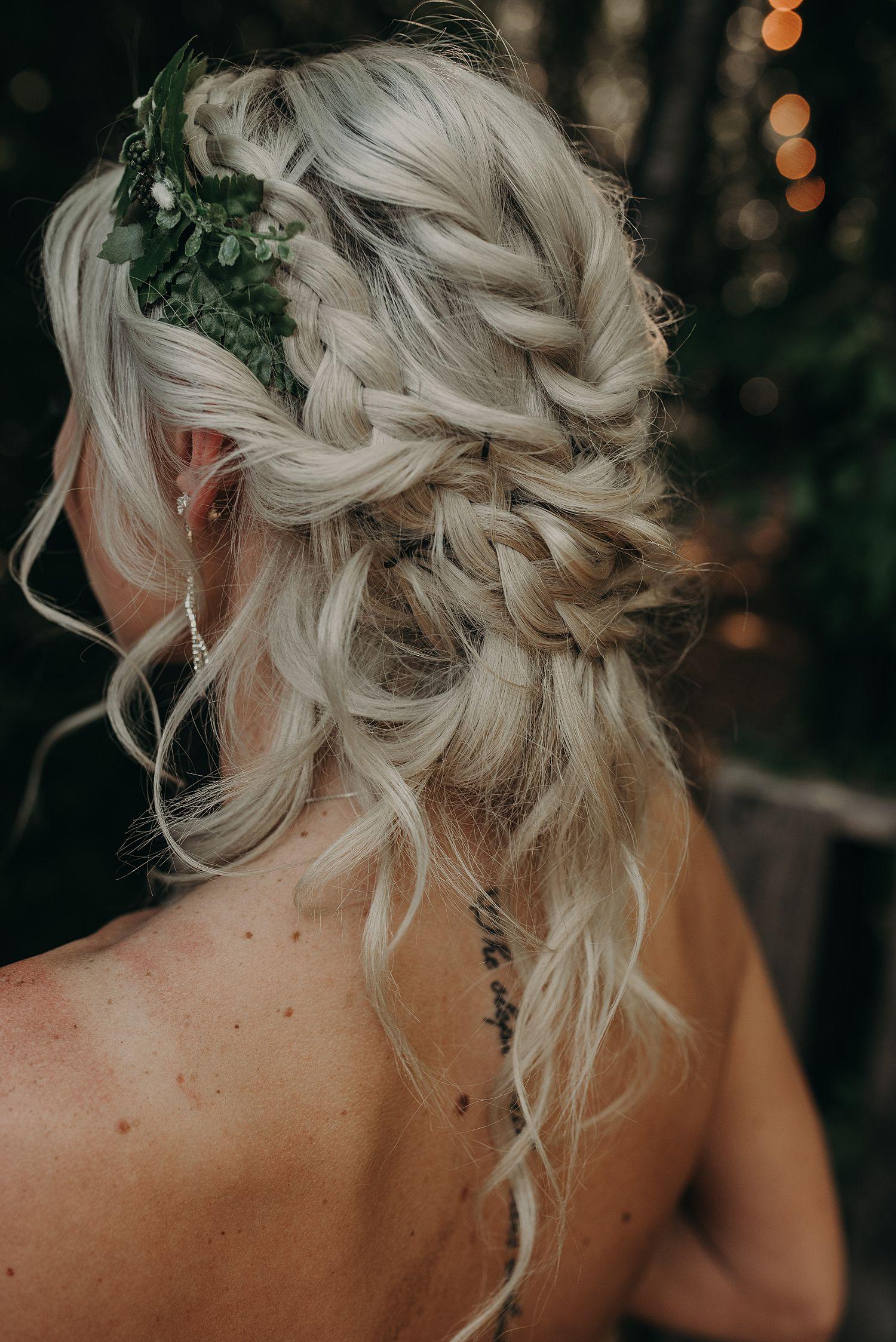 Genna-Dante-Washington-Wedding-July-14th_2018_0257.jpg