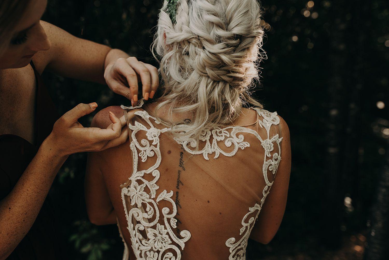 Genna-Dante-Washington-Wedding-July-14th_2018_0258.jpg