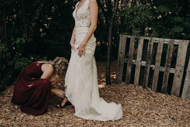Genna-Dante-Washington-Wedding-July-14th_2018_0259.jpg